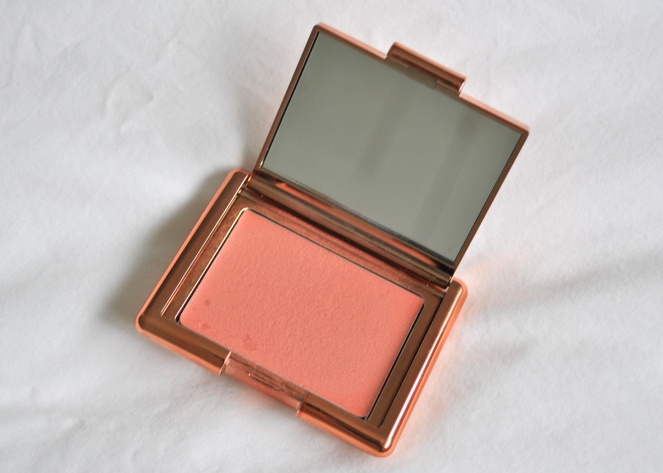 Rosie for Autograph English Rose Flush Blush